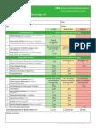 topics_caries_educational_over6.pdf