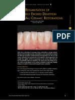 ppad_cortellini.pdf