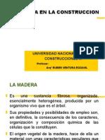 5 LA MADERA_2