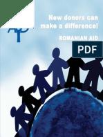 AOD ROMANIAN AID