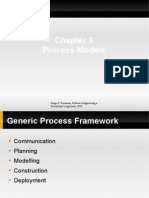 Pertemuan 2 Process Models