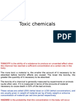 WINSEM2014 15 CP1746 28 Jan 2015 RM01 Toxic Chemicals