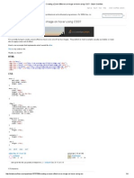 html5 - Creating a Zoom Effect on an image on hover using CSS_ - Stack Overflow.pdf
