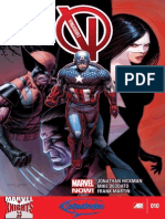 Vingadores #10 [HQOnline.com.Br]