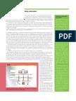 Domotica e Building Automation