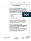 Sonoma-Clean-Power-Distribution---AG-V