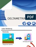 Klasifikasi pestisida berdasarkan Susunan Kimianya atau Bahan Aktif.pptx