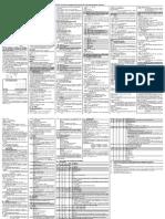 Manual_COC-200_ING.pdf
