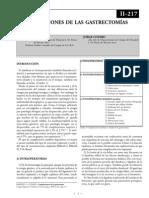 complicaciones de las gastectomias.pdf