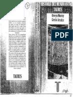 Murray - Grecia Arcaica (caps 3y 4).pdf