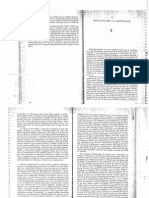 Murray - Grecia Arcaica (cap 12).pdf