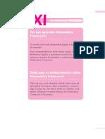 HandlerArquivoBiblioteca.ashx.pdf