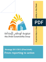ADSG Strategy 2011-2013 Final Draft July 2010