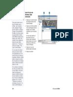 Chapitre.pdf