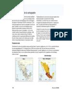 Introduction 1  Principes de base d'ArcMap.pdf
