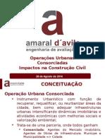 _Estruturação de OoperaUCs