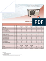 Enerflow ERHP SU Specs Aug2013