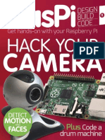 RasPi Magazine - Issue No. 011.Bak