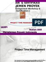 05. Project Time Iampi