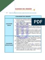 Cualidades del Orador.pdf