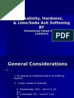 alkalinityhardnesssoftening-121216035450-phpapp01