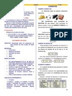 Fenômenos Químicos 29 Páginas 2015