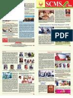 SCMS News September 2014