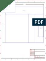 Lab Outline