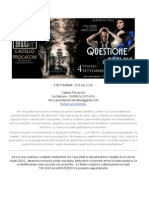ComunicatostampaCHIGNOLOPO.pdf
