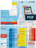 Dépliant Campus MAJ 2013-v6-29-07-2013.pdf