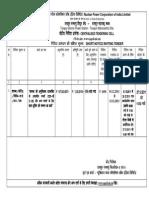 559- Short NIT in Hindi