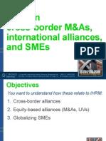 Chapter 4 international hrm