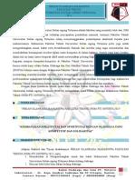 Proposal POM FT UNTIRTA 2015
