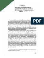 Agnes Garfinkel Estudios en Etnometodologia 1