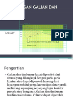BAB_XIV_PERHITUNGAN_GALIAN_DAN_TIMBUNAN.pdf