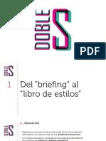 Guillermo Castro_SapidUp_DOBLE S_2ºC