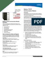 MVI56_MNET_Datasheet