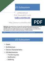 L24-IO (1).pdf