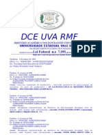 DCE140210 - DESPACHO 323142-27-pr2010.6a..ANEXO