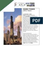 Sears Tower CONSTRUCCIONES II.docx