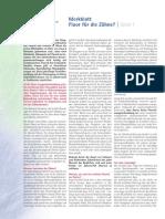 Fluor-Merkblatt anthroposophische Ärzte.pdf