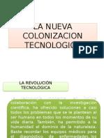 COLONIZACION (1)