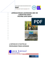 laporan geoteknik lapangan_PT.PP.pdf
