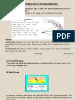 Gph301 Lect2 Seismic1 Elwaheidi