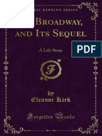 Up_Broadway_and_Its_Sequel_1000277974.pdf