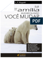 familiaoteumaiortesouro-141027132900-conversion-gate02.pdf