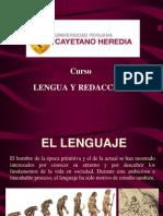 1._El_lenguaje.pdf