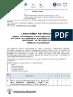Anexa 7_Chestionar Evaluare Curs Formare (1)