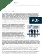 Lider Con Competencia_intercultural