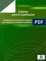 instructivo_codificacion_cmpe
